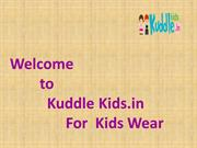 Buy-Boys-Party-WearOnline, Buy-Clothes-for-Boys-at-Low-Prices-in-India