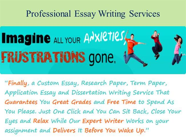 The implementation of writing workshop a review of the literature first essay