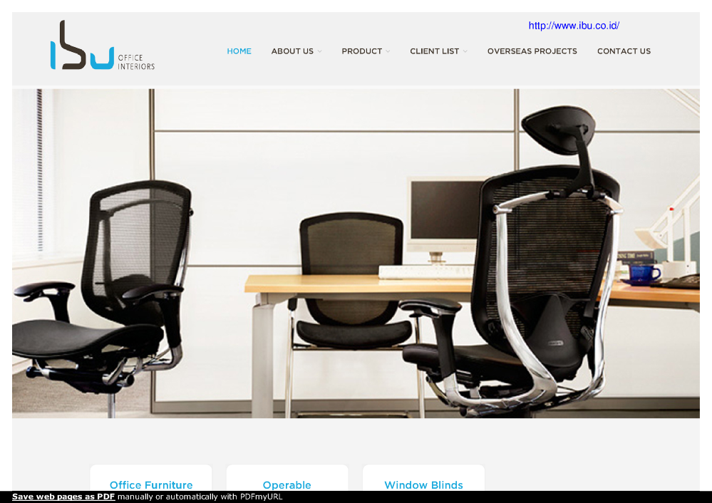 Amazing Most Reliable Office Furniture U0026 High Quality Office Furniture