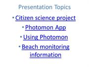 Slides from video_hyperlinked_no video
