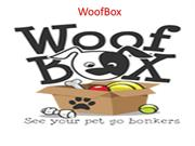 - Great pet toys, pet treats, and pet accessorie