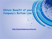 Obtain Benefit of your Company's Bottom Line.