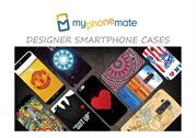Shop Mobile Cases & Covers online in India