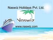 Why you should travel with Naswiz Holidays (Complaints and Reviews)?