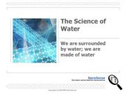 FF_WaterScienceSlides