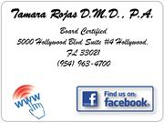 Dental Implants Miami - Dental Implants by Tamara