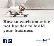 14 Ways To Build Your Business by Silver Chef