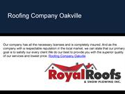 Roofing_Company_Oakville