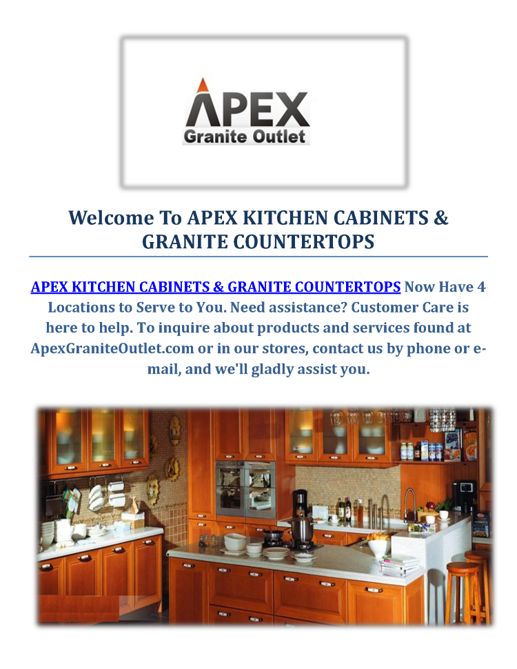 Apex granite outlet laminated flooring in los angeles ca for Flooring los angeles
