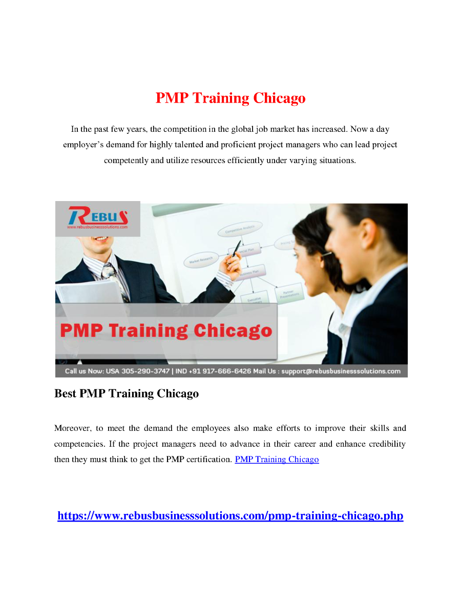 Pmp Training Chicago Authorstream. Plastic Surgery For Mole Removal. How To Live With Someone With Depression. Online Stock Trading Company Reviews. Xray Technician Education Amana Hvac Warranty. Best Prepaid Debit Cards With Direct Deposit. Psychology Graduate Programs Rankings. Methodist Hospital Weight Loss Program. How To Say No In French Hadoop Analytics Tools
