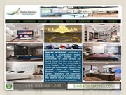 Interior Designing Firm In Delhi