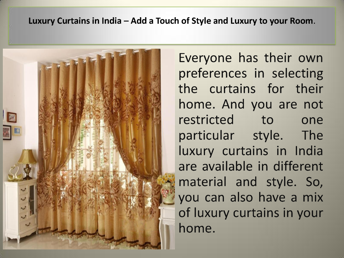 Buy best luxury curtains in india curtains india - Buy Best Luxury Curtains In India Curtains India 20