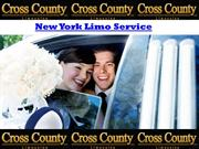New York Limo Service