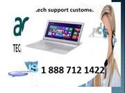 Acer Technical Support 1 888 712 1422 Number