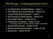 Mobuz Solutions   Things to Remember when Designing Your Website