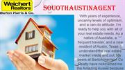 You Can Find Homes For Sale on Websites Easily