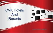 Istanbul Accommodation - Hotels in istanbul