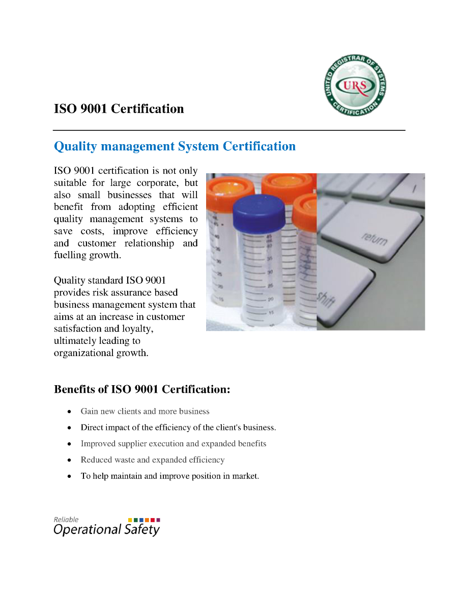 iso 14001 2015 manual free download