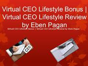 thevirtualceolifestyle.org