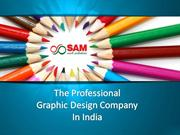 Graphic Designing Company In Bangalore, Graphic Design Services in Ind