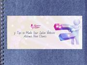 Make_Your_Salon_Website_Attract_New_Clients