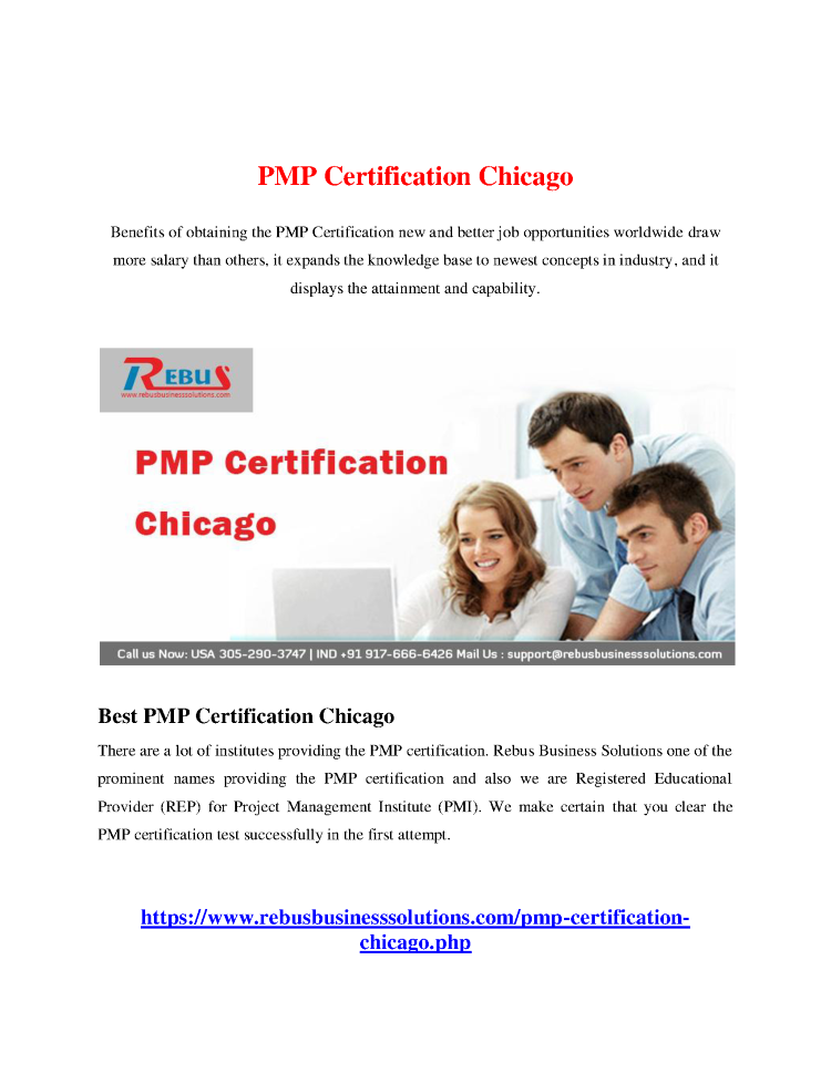 Pmp Certification Chicago Authorstream. Pmp Certification Raleigh Nc Mean Well Usa. Universities In Montgomery College Email List. Can You Send Faxes Over The Internet. Employment Lawyers Houston Texas. Salt Lake City Storage Units. Brain Cancer Treatment Options. Us Airways Dividen Miles Sql Injection Tester. Interior Design Schools Orange County