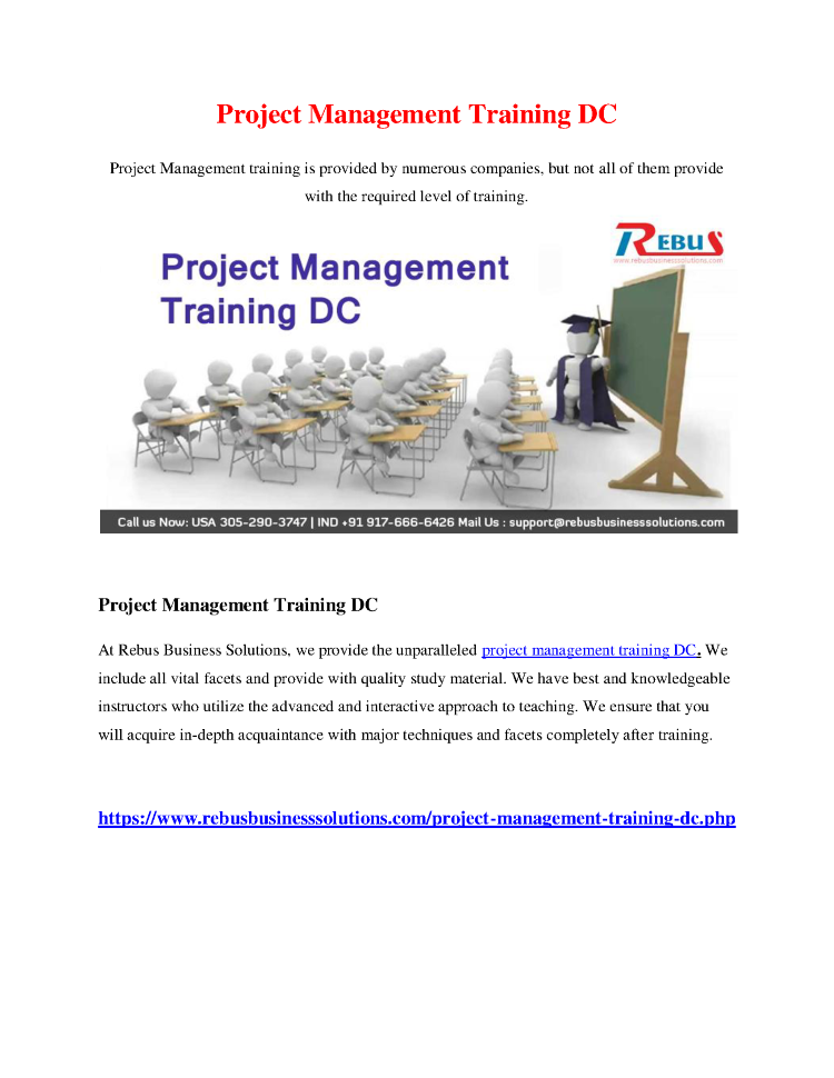 project management tutorial Working with product backlog we will use team foundation server 2012 to manage the product backlog, create work items, break product backlog items into tasks and assign tasks to team.