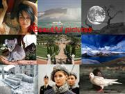 Beautiful Pictures2