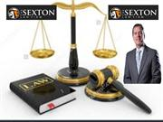 One Of The Best Personal Injury Lawyers in Knoxville TN
