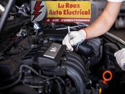 Mechanic Remuera & Mechanic St Johns
