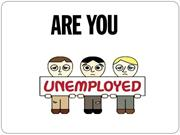 Loan For Unemployed To Meet The Requirement Of Unwaged People