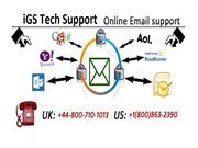 Yahoo technical support | iGS Tech Support