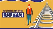 The federal employers' liability act