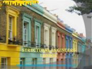 Structural Engineers in West London