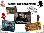 presentandpastmodalsofdeduction-110419050128-phpapp02
