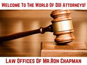 Effective Criminal Defense Lawyer in West Palm Beach