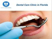 Pompano Family Dental - Cost Effective Teeth Treatments