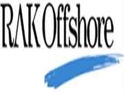 Offshore Companies Formation In Seychelles