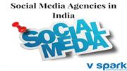 Social Media Agencies in India, Social Media Agency in Delhi