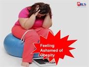 Worried about obesity! Prevent it with Weight loss Surgery in India