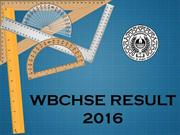 West Bengal 12th Class Results decalre on 19th May