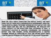 Medical Office Technology Service Provider in Florida | Bit USA Inc