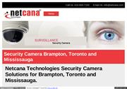www_netcana_com_surveillance_security_camera