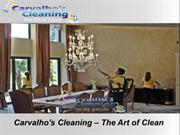 Keep Your Home Neat & Clean.ppt