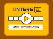 ONTERS | Explainer Video Production Company