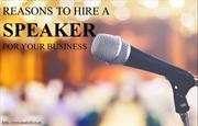 Why-hire-a-motivational-speaker