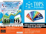 Dehradun Independent Collage Stuff Only Call Us.