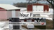 Wireless Outdoor Security Cameras For Farms