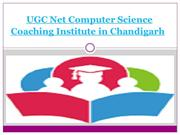 Engineerscareergroup - UGC NET Coaching in Chandigarh