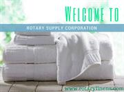 Wholesale Hypo Allergenic Comforters Suppliers